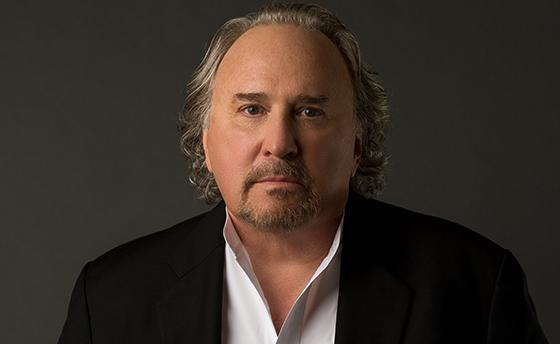 Bestselling Author Bruce Henderson