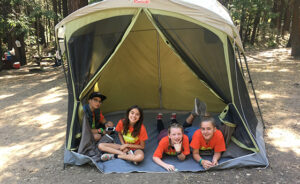 4_Sticky_Feature_SGPV_0518_Lovely_Tents