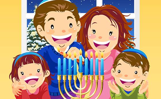 1219_SGPV_KIDDISH_FAMILY